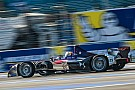 DS Virgin Racing targets points for both drivers in Long Beach ePrix