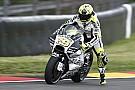 MotoGP Bautista blijft Aspar trouw voor MotoGP-seizoen 2018