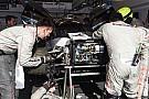 هارتلي: الفضل يعود إلى ميكانيكيّي بورشه في الفوز بسباق لومان 24 ساعة