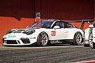 Porsche Pack Vol. 3 meluncur untuk Assetto Corsa PS4