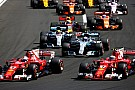 Mi lenne, ha Vettel és Hamilton innentől lemásolnák 2016-os eredményeiket?