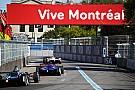 Formule E Montréal rompt son contrat avec la Formule E, E-Prix annulé!