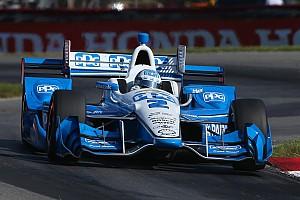 IndyCar Preview Newgarden a