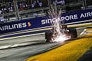 Formula 1 La FIA rivede il sistema di punteggio della Superlicenza di F.1