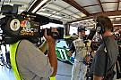 NASCAR XFINITY NASCAR Xfinity Series 2017 playoff field set to be decided