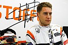 Vandoorne says bad times have made him a better driver