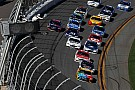 Kyle Busch wins first stage of Daytona 500