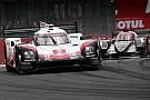 ALLGEMEINES Die Wochenend-Highlights auf Motorsport.tv
