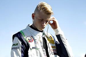 EUROF3 Ultime notizie La Ma-Con torna nell'Europeo di Formula 3 dopo quattro anni d'assenza
