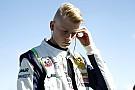 Євро Ф3 Німецька команда пропустила 4 сезони і повернулася у Формулу 3