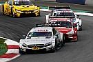 DTM-Saisonrückblick 2017: Tops und Flops des Jahres
