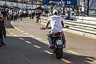 Forma-1 Szenzációs üldözés Hamiltonnal a V8-as McLarennel Monacóban