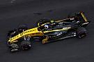 A Renault eddig esélytelennek tűnik a hercegségben