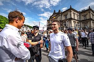 Blancpain Endurance Preview 24h Spa : une douzaine des Suisses cherchent le succès