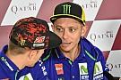 Yamaha: Sind die Fahrer für die Misere verantwortlich?