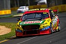 Supercars Albert Park Supercars: Tyre dramas help Mostert to victory