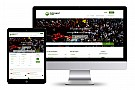 Motor sporlarında iş arayanlar için yeni site: Motorsportjobs.com