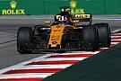 Renault повернула собі впевненість завдяки Хюлькенбергу