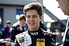 F3 Europe F4 ace Drugovich to make European F3 debut