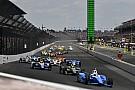 IndyCar Confira os horários das 500 Milhas de Indianápolis