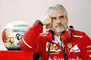 Формула 1 Самое интересное «Мы сходим, Себастьян». Лучшее из радиопереговоров в Японии