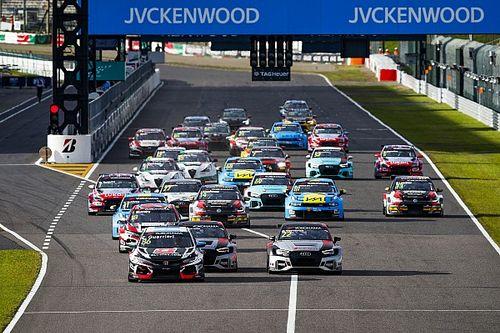 WTCR: si lavora per un gran finale 2020 all'Adria Raceway!