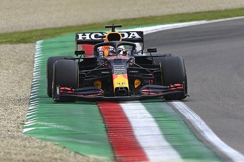 Honda actualizará aún más el motor de Red Bull