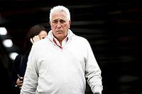 Стролл обвинил Ferrari и McLaren в неспортивном поведении
