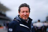 Sanal Le Mans 24 Saat'i TV ve dijital platformlarda 63 milyon kişi seyretti