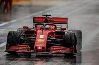 Berger'e göre Vettel, 2021'de Racing Point'e katılacak