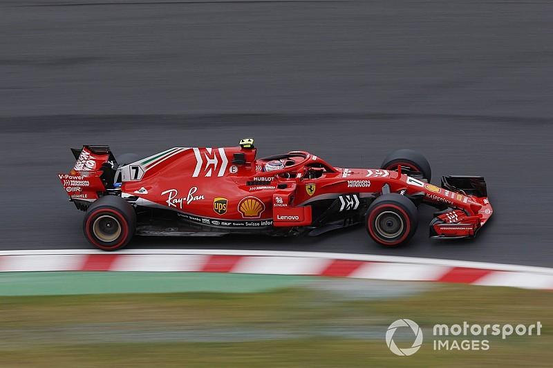 Fotostrecke: Das neue Ferrari-Design