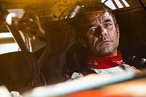 Hyundai officialise l'arrivée de Loeb pour deux ans