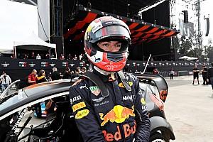 Gasly: Verstappen'e karşı yarışmak benim için dönüm noktası olacak