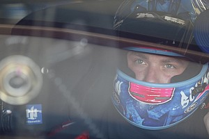 NASCAR Cup Preview Bowman seeks advice from Earnhardt ahead of race day