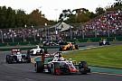 Haas debut no surprise due to Ferrari link,