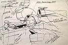 حصريّ: الكشف عن فكرة نظام حماية قمرة القيادة