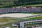 Formule 1 TT Circuit niet actief bezig met komst F1, maar wil heel graag 'hosten'