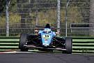 Formula 4 Job Van Uitert svetta tra i 23 piloti presenti ai test ufficiali di Imola