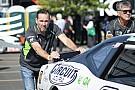 NASCAR XFINITY Canadian Donald Theetge to make Xfinity debut in New Hampshire