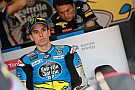 Alex Marquez to remain in Moto2 for 2019