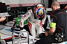Fin du temps d'arrêt minimum en Formule E