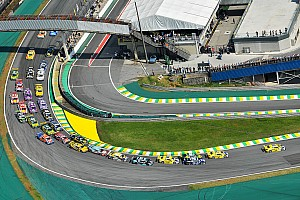 Stock Car Brasil Últimas notícias Paddock comenta primeiro ano da Stock sob nova administração
