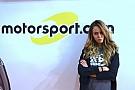 Галерея: незабутні дівчата Болонського автосалону 2017