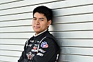 USF2000 Ming returns to Pabst for USF2000 season