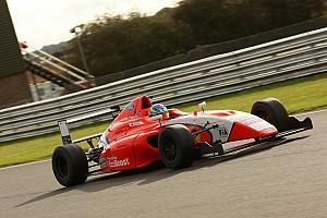 Formula 4 Ultime notizie Il figlio di Mick Doohan pronto per il debutto in F4 britannica
