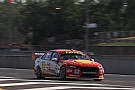 Supercars Darwin Supercars: McLaughlin edges Kelly in Practice 2