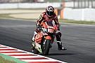 Moto2 Moto2 Barcelona: Quartararo zet pole om in indrukwekkende overwinning