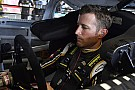 Kasey Kahne declined chance to discuss ride at Stewart-Haas Racing