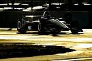 """IndyCar Rahal admits RLLR was """"fooled"""" by Sebring IndyCar testing"""