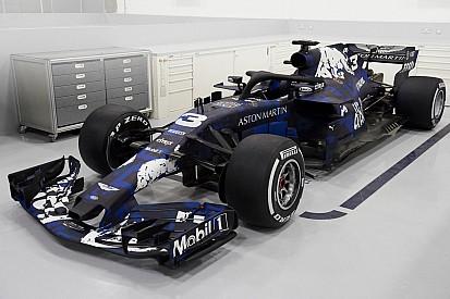 8e69891f4d VÍDEO  Halo da Fórmula 1 vs aeroscreen da IndyCar